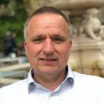 Wilfried Saak